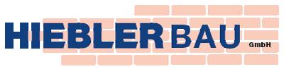 Hiebler-Bau